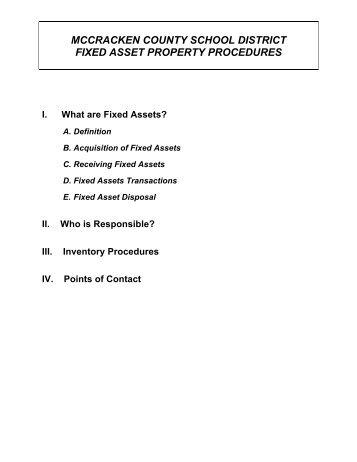 fixed asset transfer form team logic rh yumpu com Fixed Assets Roll Forward Spreadsheet Fixed Assets Clip Art