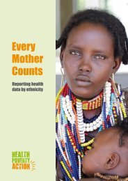 Every-mother-counts-report-web
