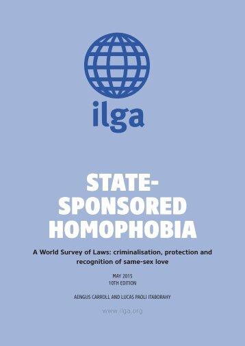 ILGA_State_Sponsored_Homophobia_2015