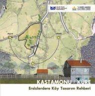 www.kuzka.gov.tr_10_XM0B77GE_koy-tasarim-rehberi