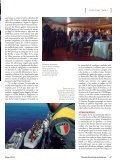 1H4Lbyr - Page 2