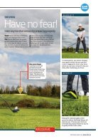 Today's Golfer - Issue 335 Preview - Page 3