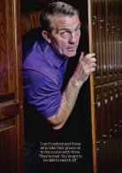 Today's Golfer - Issue 335 Preview - Page 6