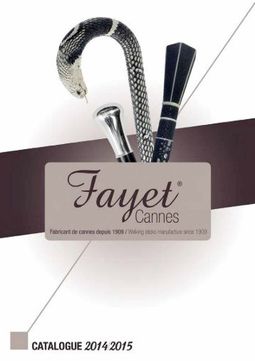 catalogue-cannes-fayet-2014-2015