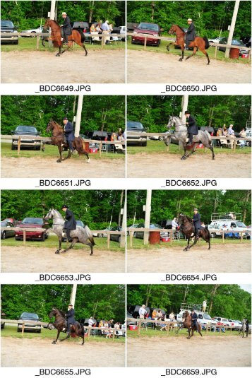 Page 1 Page 2 Page 3 BDCGG74.J PG BDCGG73.J PG JPG ...