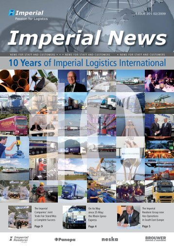 imperial inside 2 engl.:Layout 1 - Panopa