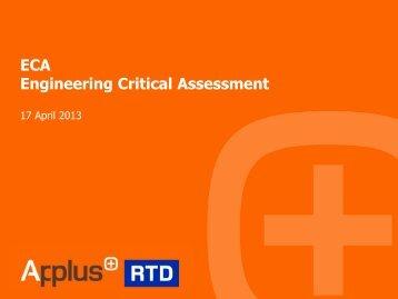 material testing - Business Review Webinars