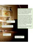 iRobot Roomba - Robot – Staubsauger Roboter - Seite 3