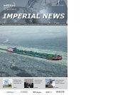 IMPERIAL News Ausgabe 01/2012 - Imperial Logistics International