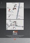 Pressmüllaufbau OLYMPUS von 10 - 27m3 - Holzmann - Seite 4