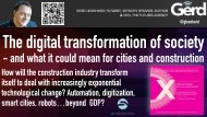 Oslo-digital-transformation-building-architecture-gerd-leonhard-futurist-public-wide-web