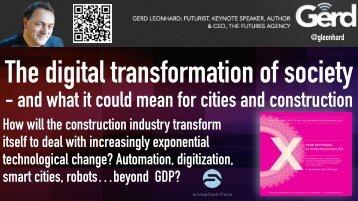 Oslo-digital-transformation-building-architecture-gerd-leonhard-futurist-public-wide-web