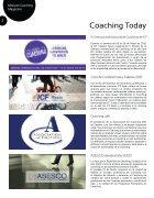 Motivat Coaching Magazine Num.8 - Año 2015 - Page 2