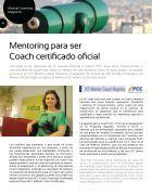 Motivat Coaching Magazine Num.8 - Año 2015 - Page 4