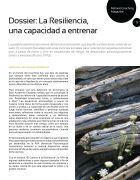 Motivat Coaching Magazine Num.8 - Año 2015 - Page 5