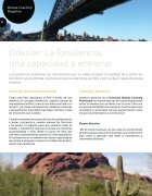 Motivat Coaching Magazine Num.8 - Año 2015 - Page 6