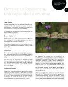 Motivat Coaching Magazine Num.8 - Año 2015 - Page 7