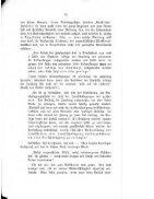 Impf-Friedhof - Seite 7