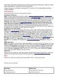 esitteestä (.pdf) - Netrauta.fi - Page 2