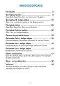 Download het complete stomazakboekje in PDF - EuroTec - Page 2