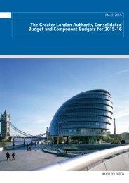 2015-16 Final Budget