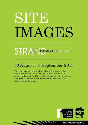 30 August - 8 September 2013