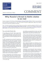 Russia's-threat-to-Baltic-states-2015-05-C-ENG