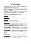 Akcje - Pochodne na GPW - Page 2