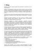 Akcje - Pochodne na GPW - Page 4