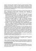 Akcje - Pochodne na GPW - Page 5