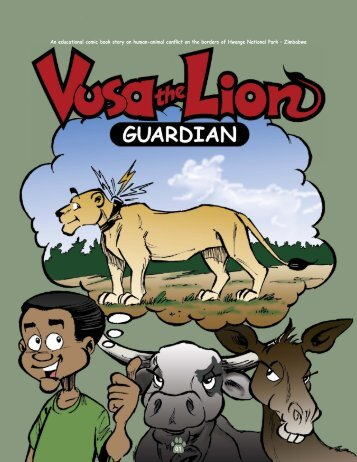 VUSA-Comic-Book-ENGLISH