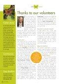 Comma No91 Spring 2015 - Page 2
