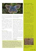 Comma No91 Spring 2015 - Page 5