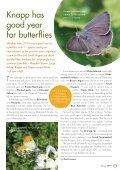 Comma No91 Spring 2015 - Page 7