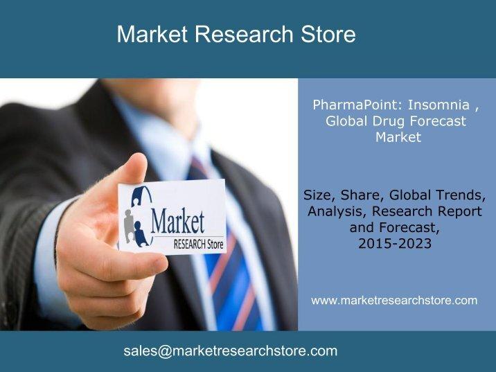 jsb market research pharmapoint ulcerative colitis