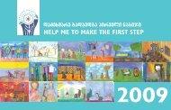 kalender saboloo.pdf - First Step Georgia