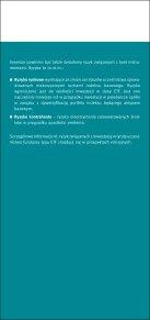 ETF czyli kup sobie indeks WIG20 - GPW - Page 7