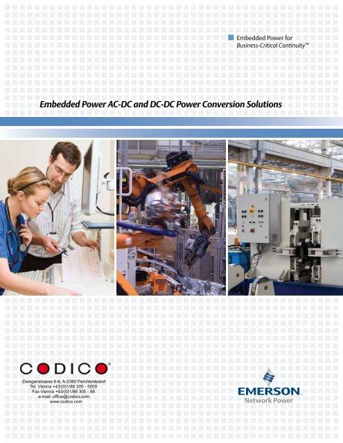 ASTEC EMERSON DS450-3-002 AC POWER SUPPLY MODULE 12V 37A 450W