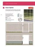 RIGID FENCING SYSTEM - Expertbulgaria.com - Page 4