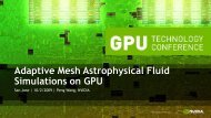 Adaptive Mesh Astrophysical Fluid Simulations on GPU