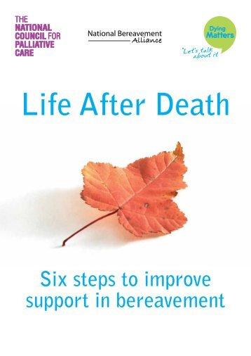 Life After Death FINAL(1)