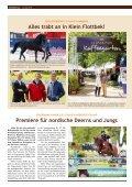 Derby-Zeitung 2015 Donnerstag - Seite 2