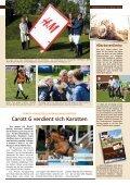 Derby-Zeitung 2015 Donnerstag - Seite 3