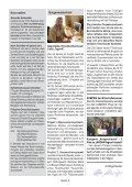 Amtsblatt vom 24.03.2005 - Hirschbach - Seite 2
