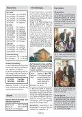 Amtsblatt vom 24.03.2005 - Hirschbach - Seite 3