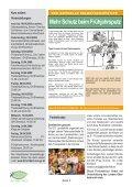 Amtsblatt vom 24.03.2005 - Hirschbach - Seite 4
