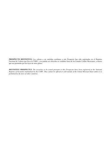 Consolidado FINAL DEFINITIVO Con Logo De Mayor