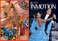 InMotion Spring 09.pdf - EADA