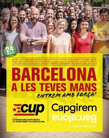 Revista-CUP-CapgiremBCN-2015