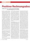 Abstraktionen - Stadtgemeinde Leoben - Seite 6